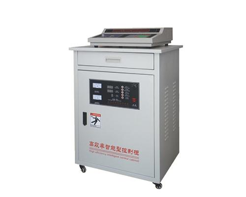 SP数字化智能脉冲控制柜(割高专用)