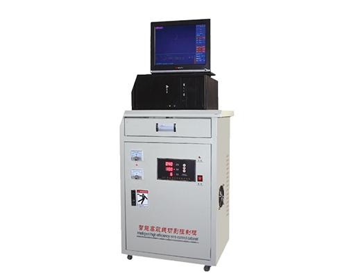 SP数字化智能脉冲控制柜